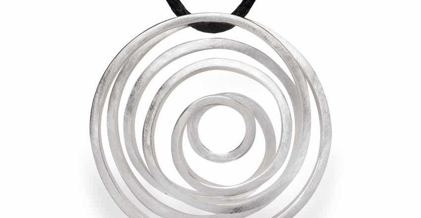 bi-anhaenger-silber