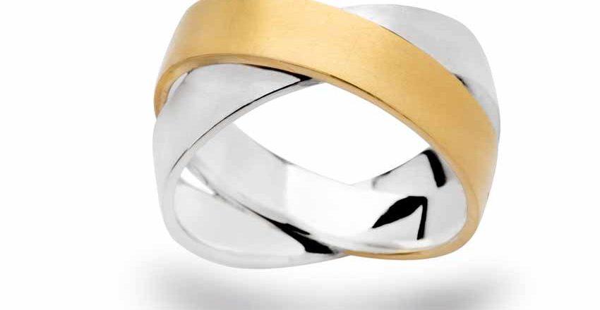 bi-ring-silber-gold