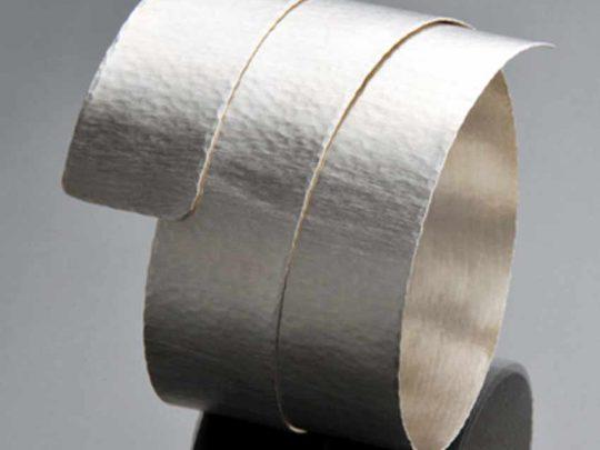 mr-ring-platiniert