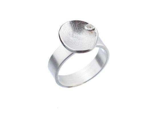 td-ring-diamant