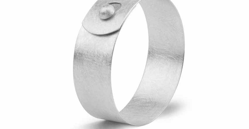 z-armband